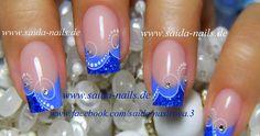 http://www.saida-nails.de/en/media-library.php