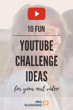 Count On Video Marketing For Your Business Future Youtube Channel Name Ideas, Start Youtube Channel, First Youtube Video Ideas, Video Channel, Youtube Hacks, You Youtube, Grace Youtube, Youtube Challenges Ideas, Publication Facebook
