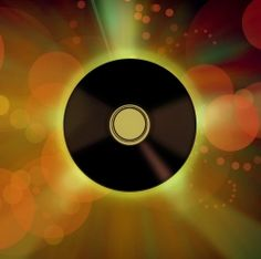 In The Studio: The Common Characteristics Of A Hit Song - Pro Sound Web