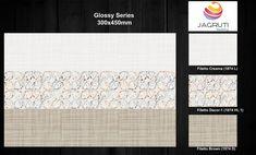 desinge 1874. glossy series size-300x450mm more info. visit our website. www.jagrutimarketing.com mo no.9712965714 #walltiles #figitalwalltiles #bathroomtiles #sanitaryware
