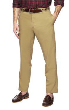 Jack Donnelly | British Khaki (new color) $92