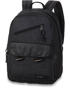Dakine Canada Backpacks and Gear : Willow 18L 15w
