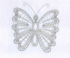 Mariposas - Mary Moya - Picasa Webalbums