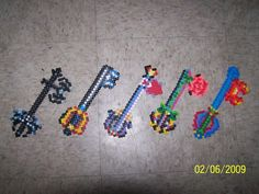 pincel hama beads - Buscar con Google