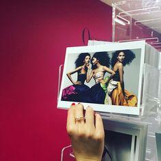 Sunday w @oscardelarenta #SF  Courtney Ring ✨✨✨ . . #Jewelgram #deyoung #deyoungmuseum #Fashion #fashionqueen #fashionblogger #fashionquotes #pic #vsco #iphone #april #fashionable #fashionista #jewelry #design #diamond #classy #beautiful #lifestyle #ootd #jotd #DearMissJ #wiwt #currentlywearing #love #bestofvsco #instalove #instastyle #fblog