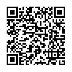 QR Code Quiz Example