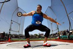 Strength Training Program, Strength Workout, Training Programs, Workout Programs, Basketball Tricks, Basketball Workouts, Fun Workouts, Workout Ideas, Discus Thrower