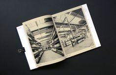 Acheo catalogue, 2015 (Insert company)