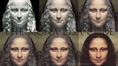 Afbeeldingsresultaat voor mona lisa madrid prado