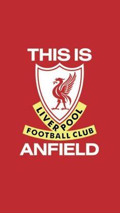 This Is Anfield Liverpool Fc Maxi Poster - Official in Sports Memorabilia, Football Memorabilia, Posters Liverpool Poster, Anfield Liverpool, Liverpool Fc Wallpaper, Liverpool Wallpapers, Liverpool Fans, Liverpool Football Club, Liverpool Badge, Liverpool Tattoo, Salah Liverpool