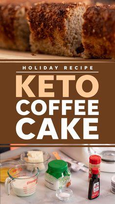 Keto Fat Bomb Recipes With Nutrition Facts Keto Chocolate Fat Bomb, Low Carb Chocolate, Chocolate Recipes, Chocolate Ganache, Low Carb Desserts, Low Carb Recipes, Snack Recipes, Dessert Recipes, Healthy Recipes