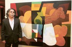 dia azzawi artist - Buscar con Google