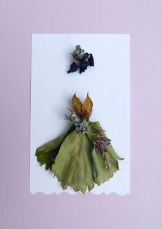 Fairy Clothing | Spring Fairy Dresses 2012