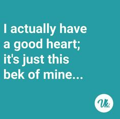 Crazy Quotes, Crazy Sayings, Me Quotes, Africa Quotes, Afrikaans Quotes, Good Heart, In A Nutshell, South Africa, Words