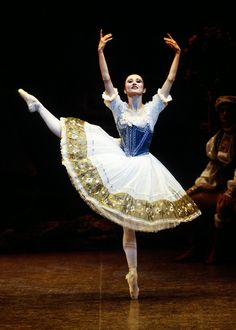 English National Ballet's production of Coppelia choreographed by Ronald Hynd Theatre Costumes, Tutu Costumes, Ballet Costumes, Ballerina Costume, Carnival Costumes, Costume Ideas, Tutu Ballet, Ballerina Dancing, Ballet Dancers