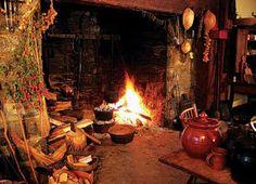 Trailheads | PHMC > History > Pennsylvania Heritage Magazine ...