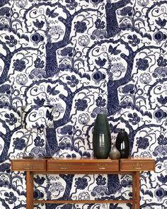 amazing wallpaper #wallpaper wallpaper.