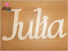 To Julia from Shu´s Shop ---> and there´s more... wait for the red showed