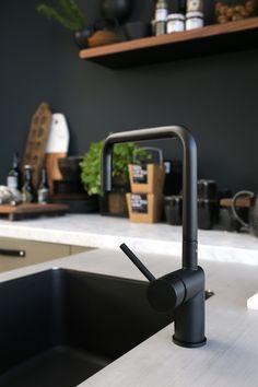 Uit ons keukenmagazine | Loods 5