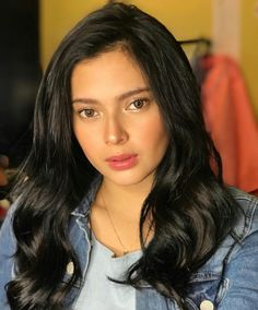 Filipina Actress, Ideal Girl, Panda Wallpapers, Girl Crushes, Tin, Dancer, Beautiful Women, Celebs, Actresses