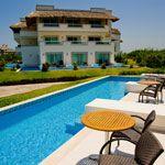 Blue Bay Grand Esmeralda Resort & Spa - Call Us Toll Free At 1 (888) 774 0040 or (305) 774 0040