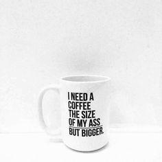 BITNB Mug