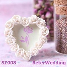 24pcs Free Shipping Factory Wholesale SZ008 Heart Shaped Pearl Photo Frame Decoration ideas                               上海倍乐婚品 #weddingideas #partygifts #decoration #partydecoration #placecards http://aliexpress.com/store/product/120pcs-Free-Shipping-chocolates-and-candy-bag-wedding-decoration-Palm-Tree-wedding-Favor-Box-TH014-use/513753_650807497.html