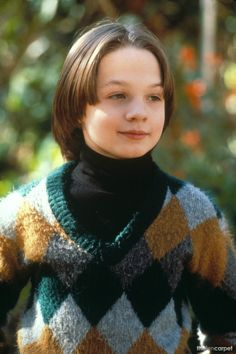 THIS BLOWS MY MIND THAT GREGORY SMITH WAS SPORT IN HARRIET THE SPY.