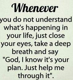 New quotes about strength in hard times encouragement gods plan Ideas Prayer Scriptures, Faith Prayer, Prayer Quotes, Faith Quotes, Spiritual Quotes, Wisdom Quotes, Bible Quotes, Positive Quotes, Me Quotes