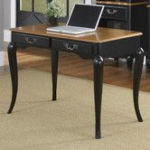 Found it at Wayfair - French Countryside Writing Desk