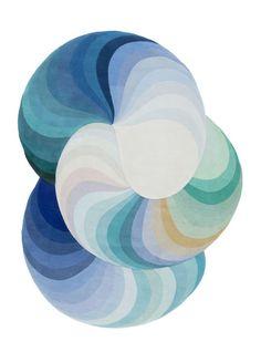 Tapis Triple Sinkie CC Tapis Un tapis aux mille couleurs
