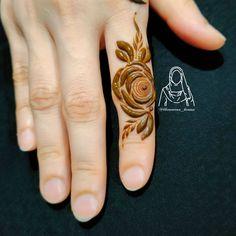 Bridal Mehndi, Mehendi, Mehndi Designs For Fingers, Arabic Henna, Natural Henna, Hand Henna, Hand Tattoos, Arm Tattoos