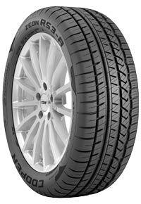 Chi Auto Repair in Philadelphia, PA carries the best Cooper tires for you and your vehicle. Browse our website to learn more about Cooper tires in Philadelphia, PA from Chi Auto Repair. Rims And Tires, Wheels And Tires, Car Wheels, Cooper Tires, Tires For Sale, Tyre Brands, Performance Tyres, Oil Change, Ford Focus
