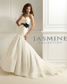 Jasmine 2012 Collection- lovely