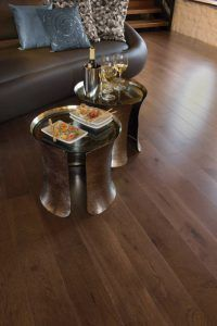 Tile & Flooring Services in the Gaithersburg, MD area - Wellman Contracting