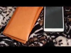 EZILLION Leather Covers for Phone $30 (Reg. $43) #Review | Closet of Free Samples   Looking for a professional, but functional, phone case that fits basically most phones?! Check out the EZILLION Leather Covers [Can Put 2 Phones Together] for iPhone 6 Wallet Case for iPhone 6 Plus Samsung S4/S5/S6/S6 Edge,Note 2/3/4 Also for Other Brands Phone Screen Size Between...| Amazon, Deals, ★ Sponsored Review