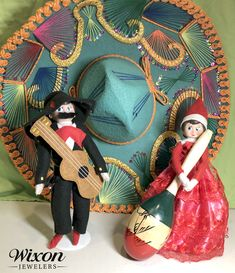 The Elf on the Shelf: Inspiration & Ideas - Wixon Jewelers The Elf, Elf On The Shelf, Christmas Traditions, Over The Years, Fall Winter, Shelves, In This Moment, Fun, Kids