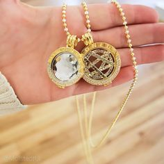 Official #MiMoneda Instagram. Mi Moneda offers fashionable, luxurious and interchangeable jewelry inspired by vintage coins and spiritual ideas.