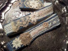 spellbound belt