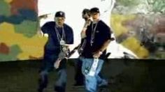 Daddy Yankee feat Lloyd Banks & Young Buck - Rompe - vidéo Dailymotion