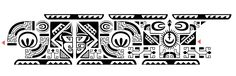 marquesan-ankle-band-tattoo.jpg                                                                                                                                                                                 More