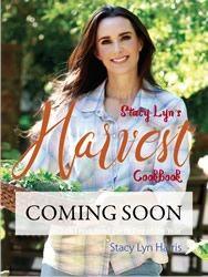 harvest_book_comingsoon