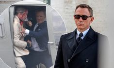SPECTRE (2015) The 24th James Bond film in the series  A cryptic message from Bond's past sends him on a trail to uncover a sinister organization. While M battles political forces to keep the secret service alive, Bond peels back the layers of deceit to reveal the terrible truth behind SPECTRE.  #SPECTRE #JamesBond #DanielCraig #Entertainment #AstonMartinDB10 #MonicaBellucci  #Léa Seydoux #NaomiHarris #BenWhishaw #ChristophWaltz #DaveBautista #AndrewScott #RalphFiennes #Blofeld
