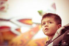 500px / Carnival by Anthony Velazquez