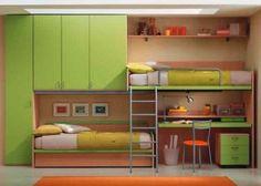 Junior Loft Bed   junior loft beds Kids Loft Beds Ideas