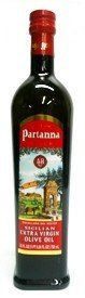 Partanna Sicilian Extra Virgin Olive Oil, 25-Ounce => SALES Promotion a click away…: at baking desserts recipes.