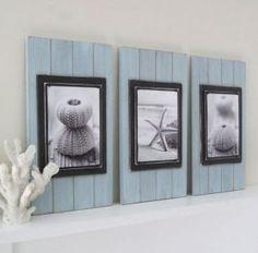 decorazioni-creative-con-pallet-9