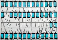 Kubient KBNT:NASDAQ identifies SYNTHNET, The SyntheticNetwork is a new form of mobile app advertising fraud - CollectiveAudience.co #fraud #adfraud #fraudprevention #mobileapps #apps #app #mobilemarketing #ads #advertiing #programmatic #digitalmarketing Mobile Marketing, Content Marketing, Digital Marketing, Apps App, Weather Underground, Advertising, Ads, Cloud Based, Mobile Application