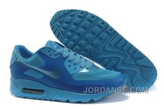 https://www.jordanse.com/nike-air-max-90-hyperfuse-womens-deepblue-blue.html NIKE AIR MAX 90 HYPERFUSE WOMENS DEEPBLUE BLUE Only 79.00€ , Free Shipping!