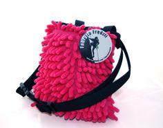 Pink Point  Avaliable on http://allegro.pl/woreczek-na-magnezje-z-fabryki-fredzli-i4076160440.html